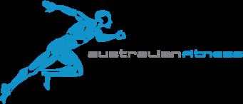 Australian Fitness Academy
