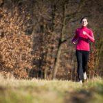 Encouraging your clients to keep fit through the depths of winter
