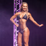 6 things you should know before entering bodybuilding competitions