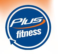 pf-logo-medium