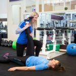 Start rounding up new Personal Training clients
