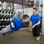 Suspension Training: The advantages and disadvantages