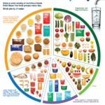 Australian Guidelines to Healthy Eating