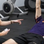 Fitness Certifications Explained