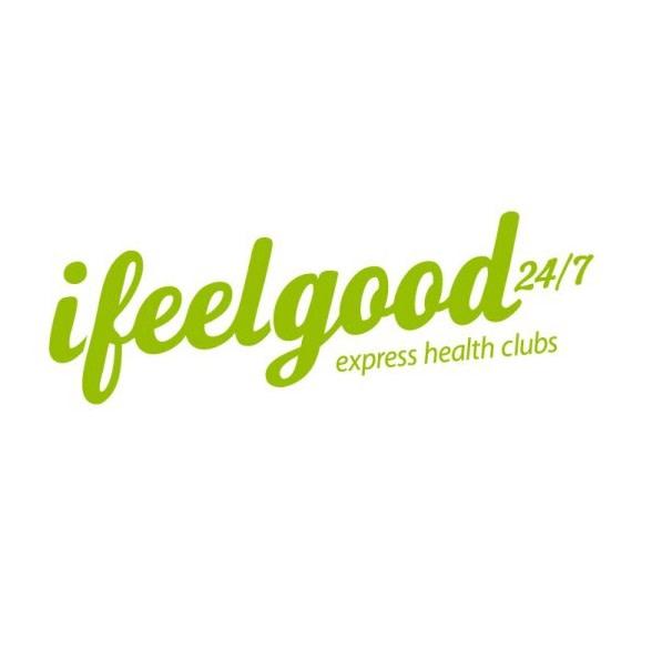 ifeelgood logo