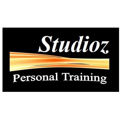 Studioz Logo 1