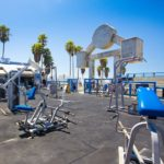 10 Must See Gyms Around the World