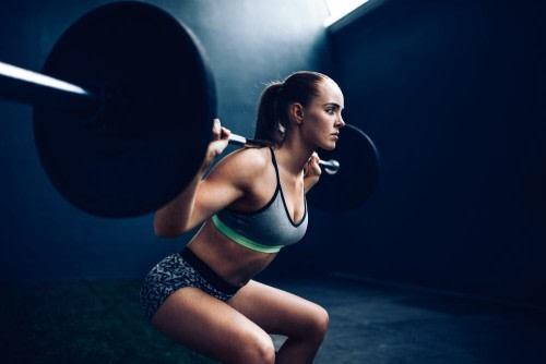 CompoundEx-squat