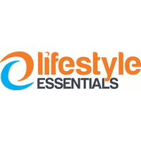 lifestyle essentials logo
