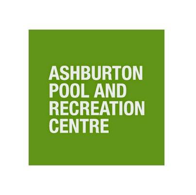 Ashburton Logo 1