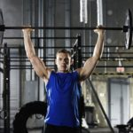 7 Shoulder-Burning Exercises