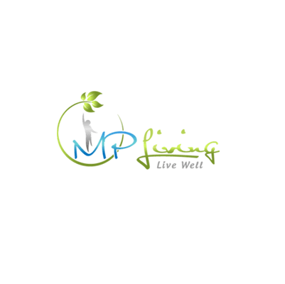MP Living Logo 2