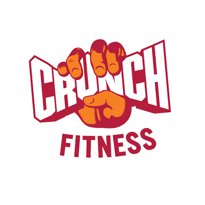 Crunch Fitness Careers