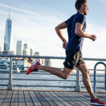 What Is Fartlek Training?