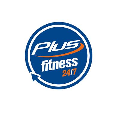 Plus Fitness1