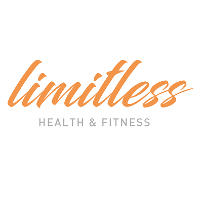 limitless success institute