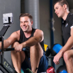 Own, Rent Or Employee – Which Type Of PT Business Is Right For You