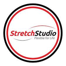 Stretch Studio Toorak