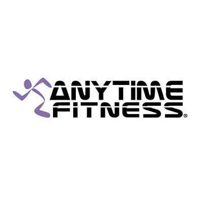 anytime fitness careers
