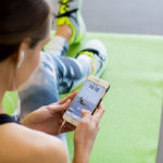 The Best Health and Fitness Apps of 2019