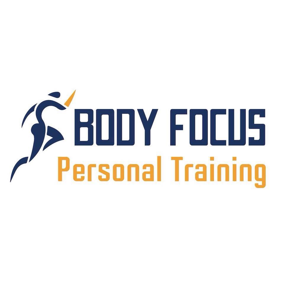 Body Focus PT