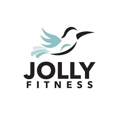 Jolly Fitness Career