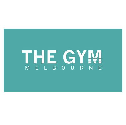 The Gym Melbourne