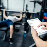 5 Of The Best Ways To Get Clients For Your PT Business