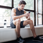 Best Fitness Accounts to Follow on Instagram