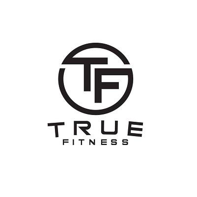 True Fitness1