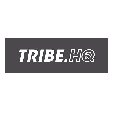 TribeHQ