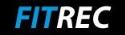 FITREC Logo