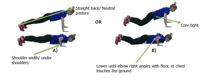 fitness-test-1