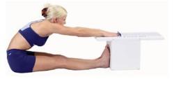 fitness-test-5