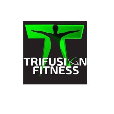 trifusion fitness