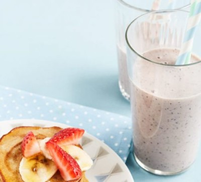 two-minute-breakfast-smoothie