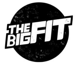 big fit