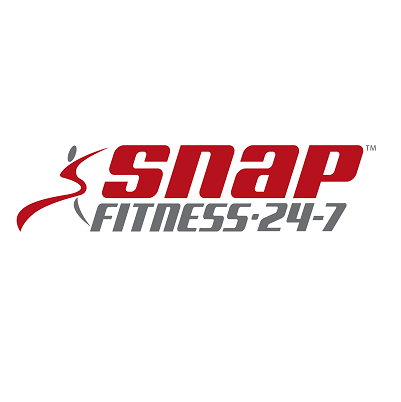 Snap Fitness Careers