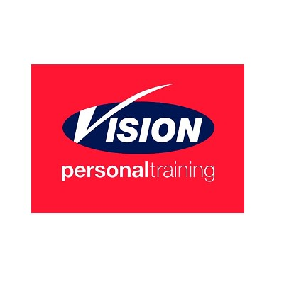 Vision Personal Training Careers