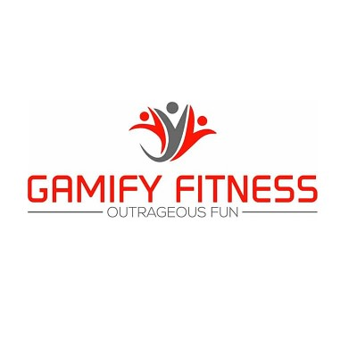 Gamify Fitness Careers